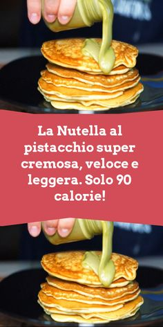 Stevia, Nutella, Buffet, Food And Drink, Gluten Free, Sweets, Healthy Recipes, Baking, Breakfast