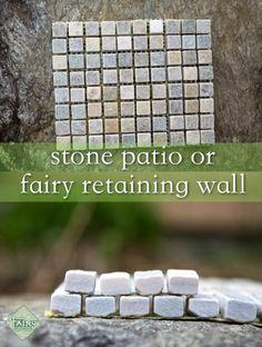 www.fairygardening.com wp-content uploads 2013 08 Patio-or-retaining-wall.jpg