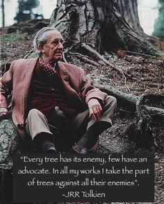 For all things Tolkien, Lord of The Rings, and The Hobbit . Lotr Quotes, Tolkien Quotes, Jrr Tolkien, Sherlock Quotes, Literary Quotes, Narnia, Engineering Humor, Physics Humor, Nerd Humor