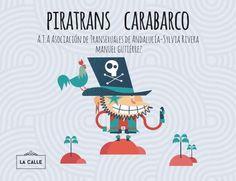 piratrans carabarco