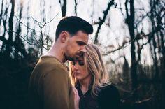 Loveshoot David & Carla - Leeuwarden