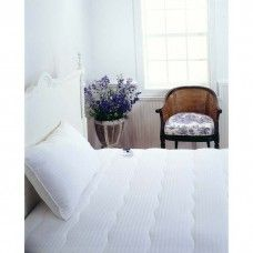 Laurens Linens offers mattress pads and mattress covers. Find a wide selection of cotton, fleece, and waterproof mattress pads available online. Heated Mattress Pad, Kids Mattress, Best Mattress, Mattress Covers, Home Kitchens, Home Goods, Bed Pillows, Master Bedroom, Interior