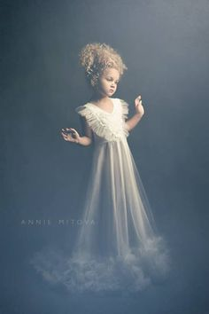 Annie_Mitova_CHILDPHOTOCOMPETITION | Featured in Inspiring Monday VOL 98