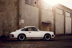 911 3.2 SC  #cars #wheels #tyres