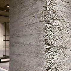 inspiration zone   GLENN SESTIG Snow, Texture, Architecture, Nature Inspired, Modern Living, Outdoor, Inspiration, Surface Finish, Arquitetura