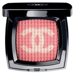 Google Image Result for http://www.atouchofblusher.com/wp-content/uploads/2012/04/Chanel-Summer-2012-Makeup-2.jpg