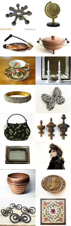 Sunday's Feature Picks by Pat on Etsy--Pinned+with+TreasuryPin.com