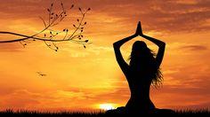 "3 Hour Reiki Zen Music: ""Cho Ku Rei"" Healing Music - Positive Motivating..."
