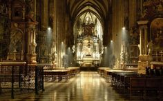cathedral-hd-wallpaper-download-cathedral-images-free-hd-images-iphone-background-images-desktop-images-768x480-736x459.jpg (736×459)
