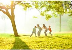 Photo about Happy Asian family playing together at outdoor park. Image of four, loving, children - 26280183 Family Mission Statements, Indoor Climbing Gym, Adhd Kids, Business For Kids, Outdoor Fun, Outdoor Activities, Kids And Parenting, Yoga, Stock Photos