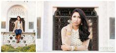 Christina Ramirez Photography » San Antonio's Premiere Senior Portrait Photographer