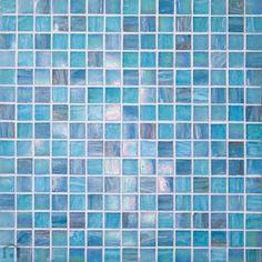 Bisazza Miscele mozaïek tegel sophia 32 x 32 cm Swimming Pool Mosaics, Swimming Pools, Pool Tiles, Medan, Tile Showroom, Glass Mosaic Tiles, Bathroom Renos, Travertine, Tile Floor