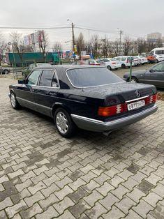 Прокат в Калининграде предоставляет машины бизнес класса, как для езды по городу так и для любого торжества. Bmw, Vehicles, Car, Vehicle, Tools