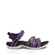 Teva Women's Tirra Athletic Sandal ^^ Find out more details by clicking the image : Women's Shoes