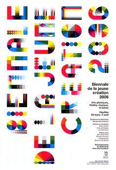 mai 2006 - Etienne Mineur archives