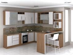 https://www.google.com.br/search?q=moveis planejados cozinha quadrada