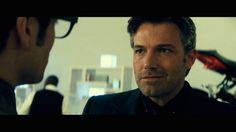 """""""Maybe it's that Gotham City in me... we just have a bad history with freaks dressed like clowns."""" - Bruce Wayne"""