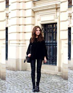 a040f98a66 Weronika Załazińska. Glam DressesPreppy StyleTypes ...