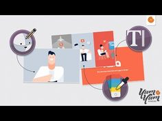 Explainer Video Production Process by Yum Yum Videos - YouTube
