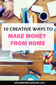 Creative and Modern Tips Can Change Your Life: Make Money Online Virtual Assistant affiliate marketing awesome.Online Marketing Make Money make money online awesome.Online Marketing Make Money. Earn Money Online, Make Money Blogging, Money Tips, Saving Money, Online Jobs, Tips Online, Online Earning, South Beach Miami, Make Money Fast
