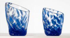 ceramic flatware | Modigliani Italian Ceramic flatware glassware tivoli