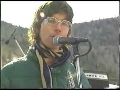 Sloan LIVE @ Snow Job '97 Job S, Snow, Live, Human Eye