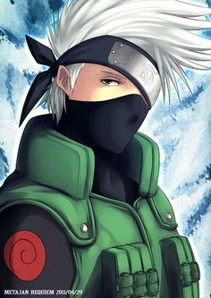 People Also Love These Ideas Sasunaru Naruto Shippuden Boruto Kakashi Sensei Sasuke Naruto Team 7
