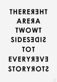 there are ...