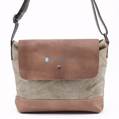 $69.99 Small Womens Messenger Bag Messenger Bags Canvas