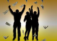 Gana dinero extra con Fotolia #Finanzas