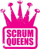 Scrum Queens | The online home of Women's Rugby