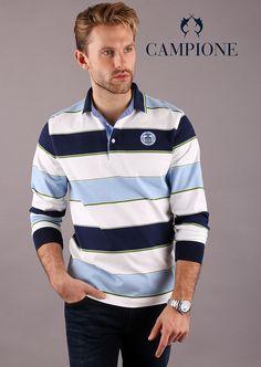 Die besonders hochwertige Qualität der Sweatshirts sorgt dafür, dass Sie besonders viel und lange Freude an Ihrem Kleidungsstück haben.