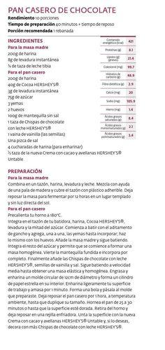 #ClippedOnIssuu from Revista Chef Oropeza Día a Día Diciembre No.57