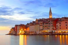 10 Reasons Visiting Croatia Should Be On Your Bucket List