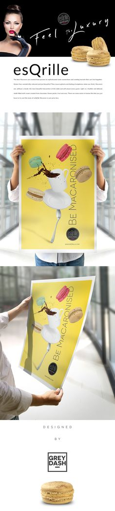 Silver Award in design category in WINA Global Advertising Festival in Buenos Aires, Argentina