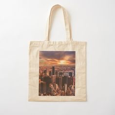 Promote | Redbubble High Angle, Reusable Tote Bags, Sky, Heaven, Heavens