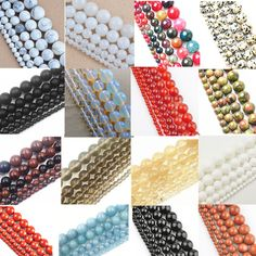 Cheap bead ceramic, Buy Quality bead stone directly from China stone Suppliers:  8MM New Arrival ! Sale Natural Stone Agate Beads for DIY Jewelry Findings Free Shipping Wholesale 30 Piece/lot