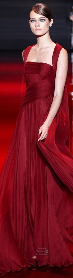 Elie Saab Couture                                                                                                                                                                                 More