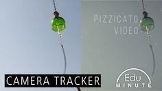 pizzicatoz - YouTube
