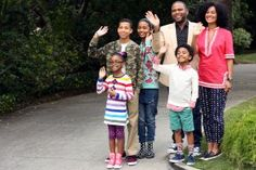 Shows like 'Black-ish' perpetuate racist stereotypes