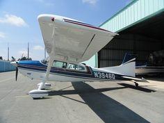 Home Design Ideas Private Pilot, Private Plane, Cessna Aircraft, Bush Pilot, Bush Plane, Ernesto Che, Engine Pistons, Diy Shoe Rack, Float Plane