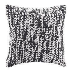 Azura Handloom Throw Pillow | AllModern