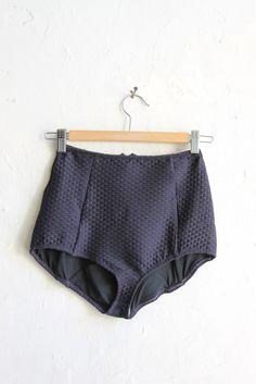 Image of Rachel Comey  Keena Bikini