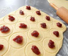 Masopustní koblihy Cheesecake, Pie, Pudding, Food, Torte, Cake, Cheesecakes, Fruit Cakes, Custard Pudding