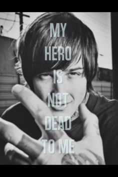 This man will always be my inspiration and hero! He may be gone but he will always be in my heart!