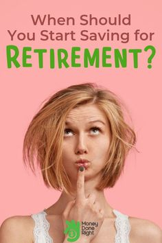 For many, retirement is both a blessing and a curse. The idea of retiring seems heavenly. On the other hand, knowing the best ways to save money for retirement, & navigating the savings & investing process can be difficult, confusing, and stressful. So here are 9 essential things to know about retiring! Face Shape Hairstyles, Round Face Haircuts, Hairstyles For Round Faces, Cool Haircuts, Short Hairstyles For Women, Saving For Retirement, Early Retirement, Beautiful Haircuts, Long Faces