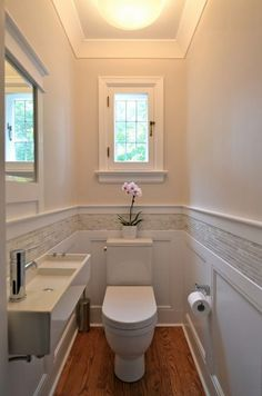 15 Cozy Design Ideas For Small and Functional Bathrooms 5