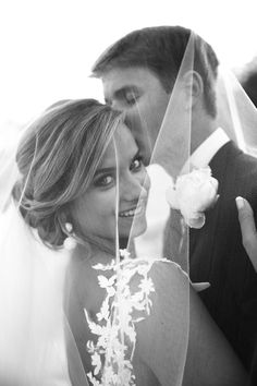casamento-australia-vestido-de-noiva-maison-kas-13