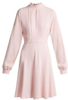 Little Dresses, Modest Dresses, Cute Dresses, Casual Dresses, Fashion Dresses, Dress Hats, Dress Up, Pretty Outfits, Cute Outfits