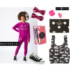 103 Best Victoria s school clothes list images  9b3a5957a
